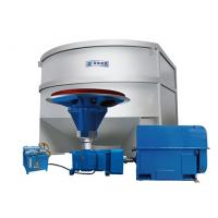 Buy cheap Hot-sale D-type Hydrapulper for Paper Making Machine for Paper Mill product