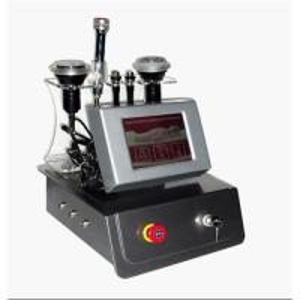 Buy cheap Cavitation portative amincissant la machine product