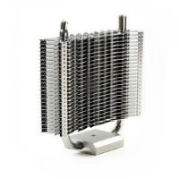Buy cheap Welding Heatsink with Copper Pipe skiving heat sink product