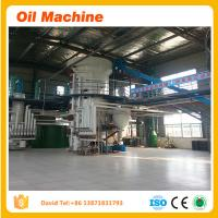 Buy cheap oil factory machines vegetable seed rape seed oil plant rapeseeds oil machinery oil plant product