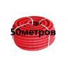 Buy cheap Corrugated Flexible Pipe Machine/ Pipe Making Machine/Corrugated Pipe Making from wholesalers