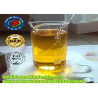 China Pharmaceutical Safe Organic Solvents Grape Seed Oil for Cooking Cosmetics CAS 85594-37-2 on sale