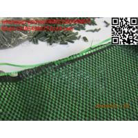 100% new material silt fence fabric /black weed mat/anti UV weed barrier