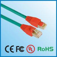 Buy cheap Sell Lan cable Cat6 BC Twisted-pair Cable, with PVC, LSZH,CMP jacket avaliable product
