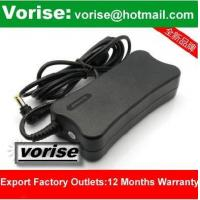 Buy cheap LENOVO Laptop Notebook Power Adapter from wholesalers