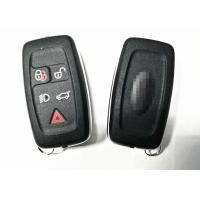 Buy cheap THE Remote KeY shell BMW Car Key for Land Rover Range Rover FCC IDKOBJTF10A from wholesalers