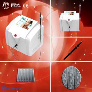 máquina da remoção da veia da aranha do uso do salão de beleza para o fornecedor profissional do laser do pé