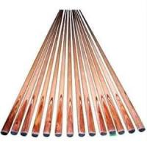 Buy cheap personalised 62 inch 24 oz Ebony wood maple pool snooker peradon john parris cues   product
