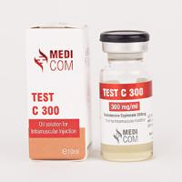 Buy cheap Testosterone Enanthate Glass Vial Labels Adhesive Paper Matte Lamination from wholesalers