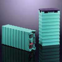 Buy cheap Prismatic Lifepo4 Lifepo4 Deep Cycle Batteries Used For Solar Energy Storage product