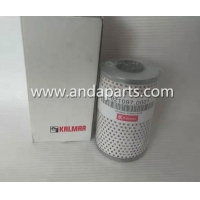 Buy cheap Good Quality Transmission Filter For Kalmar 921097.0001 product