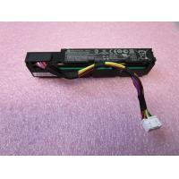 Buy cheap HPE 96W STORAGE Smart Array Battery WITH 145MM CABLE 815983-001 727258-B21 from wholesalers