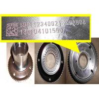 Quality High Performance Truck Spare Parts Normal Size Rear Differential Gears for sale