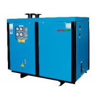 China Water Cooling Air Dryer (DA-120HTW~300HTW) on sale