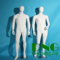 China Display Mannequins on sale
