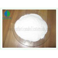 Buy cheap 99% Potent Methenolone Acetate Steroid Powder Primobolan Cycle For Men from wholesalers