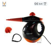 Buy cheap Handy steam cleaner product