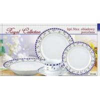 Buy cheap Eletrodomésticos da porcelana product