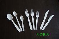 China moule de couverts, moule de cuillère, moule de couteau wholesale