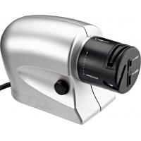 Buy cheap Edge Grip As Seen On TV Electric Knife Sharpener Professional Kitchen Tool product