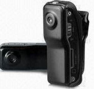 Buy cheap СВ-МД80 (видеокамера цифров с особенным снабжением жилищем сплава размера держателя и большого пальца руки ремня спорт) product