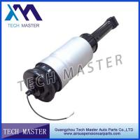 Buy cheap Car Spare Parts Land Rover LR019993 Air Suspension Bellow Damper 2010 - 2013 product