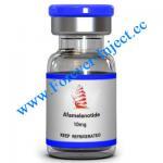 Buy cheap Afamelanotide |  Peptide - Forever-Inject.cc Online Store | Afamelanotide , Melanotan I , CUV1647 , NDP-MSH product