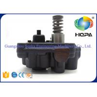 Buy cheap Standard Size Excavator Engine Parts / Fuel Injection Pump Head Assy YM119940-51101 product