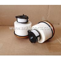 Buy cheap Good Quality Fuel Filter For Toyota 23390-0L070 product