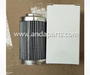 Buy cheap Good Quality Pilot Filter For Liugong 53C0265 product
