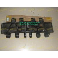 Buy cheap Track Pad For Kobelco Crawler Crane P&H60P, P&H70P, P&H75P, P&H100P product