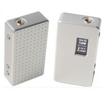 China wholesale Cloupor vaporizer cloupor t8 original T8 150w dual 18650 mod box