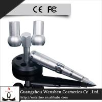 Buy cheap High speed original dragonfly rotary pemanent tattoo machine without voice machine product