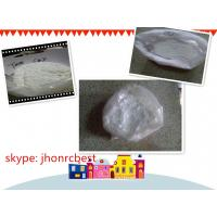 99.8% Purity Drostanolone Enanthate Anabolic Weight Loss Steroid Medicine Grade