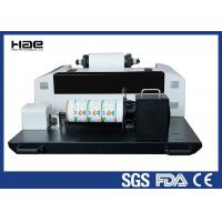 Buy cheap Digitor Roll To Roll Color Label Printer , Inkjet Label Printer Machine product