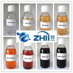 Buy cheap Fruit Flavor E-liquid product