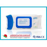 Buy cheap Travel Pack Adult Wet Wipes product