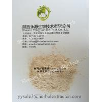 Buy cheap Yeast β-glucan,  new resource food, enhance Immunity, anti-tumor, anti-radiation, Oat β-glucan, hot selling product