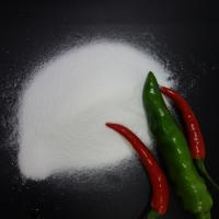Buy cheap 99.5% Min Content Boric Acid Powder H3BO3 Soluble White Color For Oilfield product
