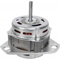 Buy cheap Single Phase Electric Wash Motor Washing Machine Parts for Home HK-068X product