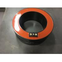 2000A/5A Zero Sequence Current Transformer 3kv -35°C - 55°C Operating Temp