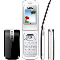 Buy cheap Cdma mobile phone(CT1003) product