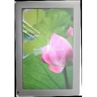 "Buy cheap 12.1"" Wall-Mounted LCD HD AD Display (HTII-121RMB) product"