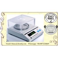 Buy cheap Stable Electronic Precision Balance , 0.01g Plug Digital Electronic Balance product