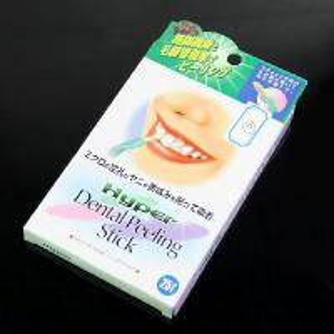 China Забелите ручку шелушения зуба зубов зубоврачебную + ластик 25 ПК wholesale