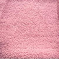 Buy cheap 100% polyester sherpa fleece fabric product