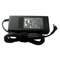 Buy cheap 90W Laptop AC Adapter for ADP - 90SB BBAAF / ADP - 90SB BBDHF, 19v 4.74A 5.5 x 1.7mm product