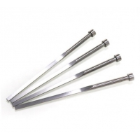 Buy cheap High Accuracy Precision Punches Dies 50-52HRC Hardness For Auto Industry product