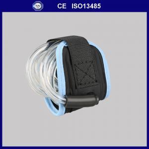 Buy cheap CE disponible infantil neumático ISO1348 del puño del torniquete de los instrumentos quirúrgicos del suministro médico product