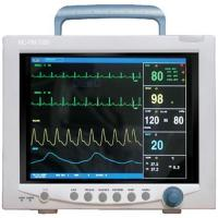 Buy cheap Multi-Parameter Patient Monitor product